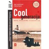 Cool generacija: nova poslovna filozofija