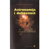 Astronomija i duhovnost : zvijezda betlehemska