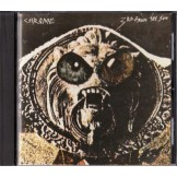 3rd From The Sun CD