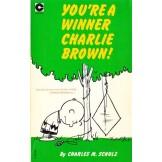 You`re a Winner, Charlie Brown!