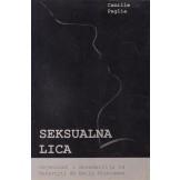 Seksualna lica: umjetnost i dekadencija od Nefertiti do Emily Dickinson