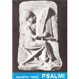 Psalmi: kratki uvod i tumač