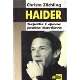 Haider: svjetlo i sjene jedne karijere