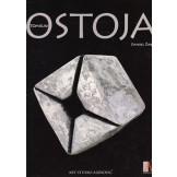 Tomislav Ostoja : monografija