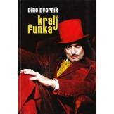 Dino Dvornik: kralj funka