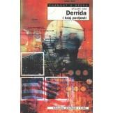 Derrida i kraj povijesti