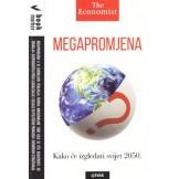 Megapromjena : kako će izgledati svijet 2050.