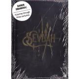 Sevdah - A journey through three centuries