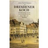 Der Dresdener Koch 1-2