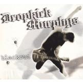 Blackout CD+DVD