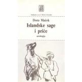 Islandske sage i priče: antologija