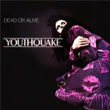 Youthquake LP