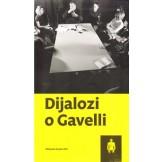 Dijalozi o Gavelli
