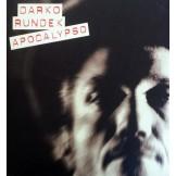 Apocalypso  (2 LP ploče)