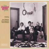 The Desert Rose Band CD