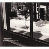 Alone With Everybody CD