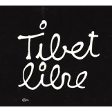 Tibet libre (2 CD-a)