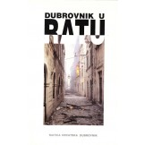 Dubrovnik u ratu