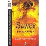 Sunce: biografija