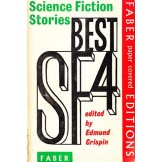 Best SF Four