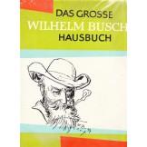 Das Grosse Wilhelm Busch Hausbuch