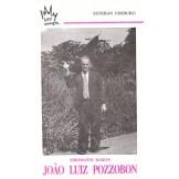 Siromašni đakon João Luiz Pozzobon