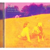 Blinking Lights and Other Revelations (2 CD-a)