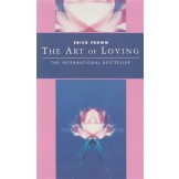 The Art of Loving (Classics of Personal Development)
