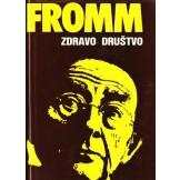 Zdravo društvo (1989.)