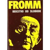 Bekstvo od slobode (1989.)