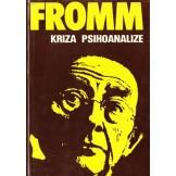 Kriza psihoanalize (1989.)