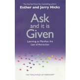 Ask and It is Given: Learning to Manifest the Law of Attraction