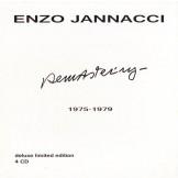 Remastering 1975-1979 (4 CD-a)