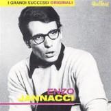 I grandi successi originali (2 CD-a)