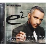 e² (2 CD-a)