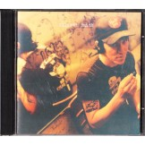 Either/ or CD