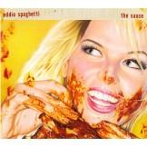 The Sauce CD
