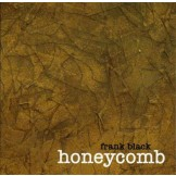 Honeycomb CD