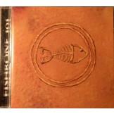 Fishbone 101: Nuttasaurusmeg Fossil Fuelin' The Fonkay (2 CD-a)