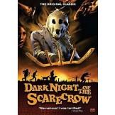 Dark Night of the Scarecrow DVD