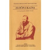 Zločin i kazna : dnevnik Raskol'nikova (scenska prilagodba Andrzej Wajda)