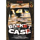 Basket Case DVD