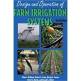 Design and Operation of Farm Irrigation Systems