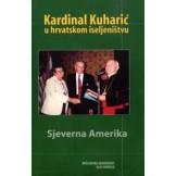 Kardinal Kuharić u hrvatskom iseljeništvu : Sjeverna Amerika
