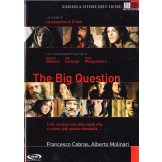 The Big Question DVD