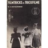 Filmtricks und Trickfilme