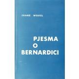 Pjesma o Bernardici