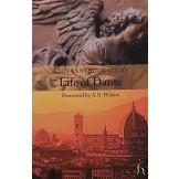 Life of Dante (Hesperus Classics)