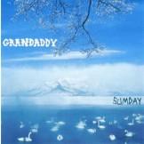 Sumday CD