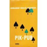 Pik-pub